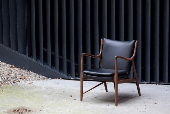 45 Chair de House of Finn Juhl - Onecollection
