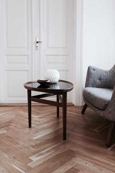 Eye Table de House of Finn Juhl - Onecollection