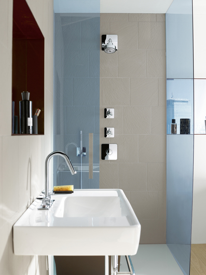 AXOR Citterio M - Bath Spout by AXOR