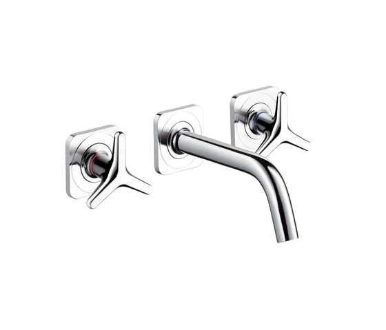 AXOR Citterio M Handle by AXOR