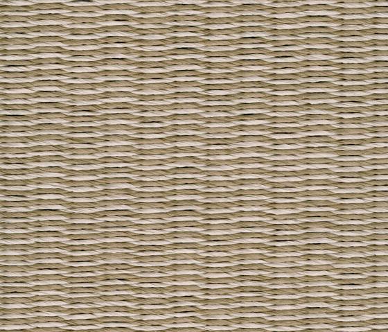 Coast paper yarn carpet di Woodnotes