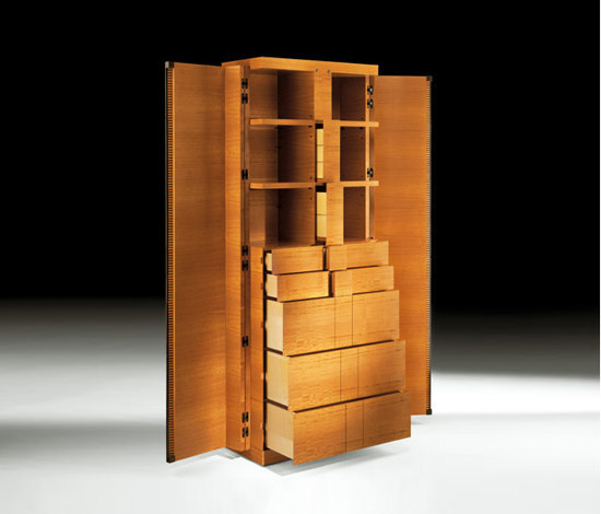 Zipper tresserra columna commode vertical producto - Disenador de armarios ...