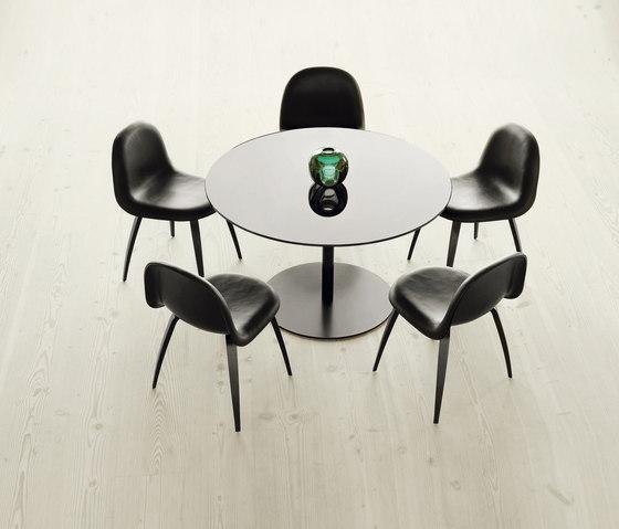 Gubi Table by GUBI