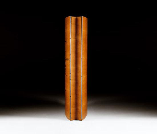 Samuro by Tresserra