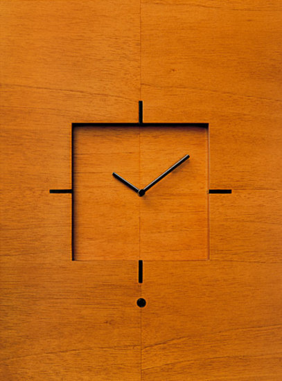 Depared reloj by Tresserra