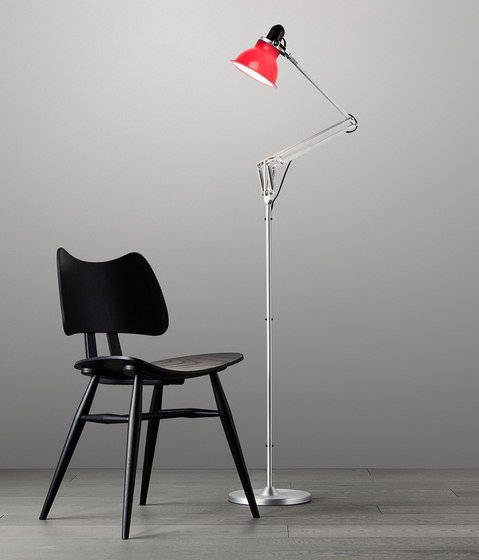 Type 1228™ Wall Lamp von Anglepoise