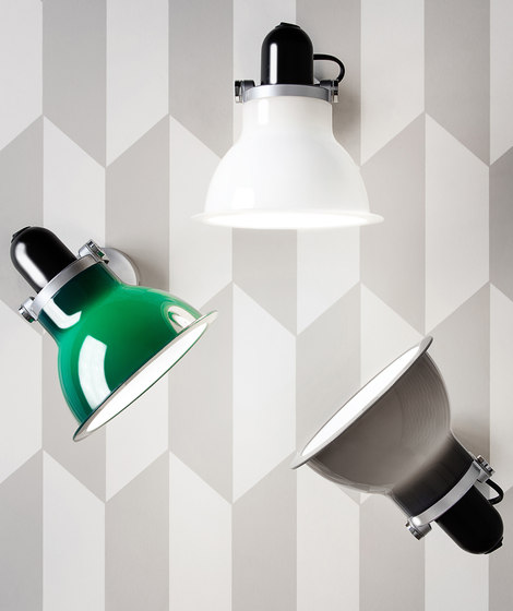 Type 1228™ with Desk Insert von Anglepoise