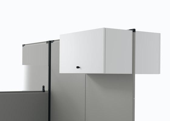 DV601-Plexa 04 de DVO