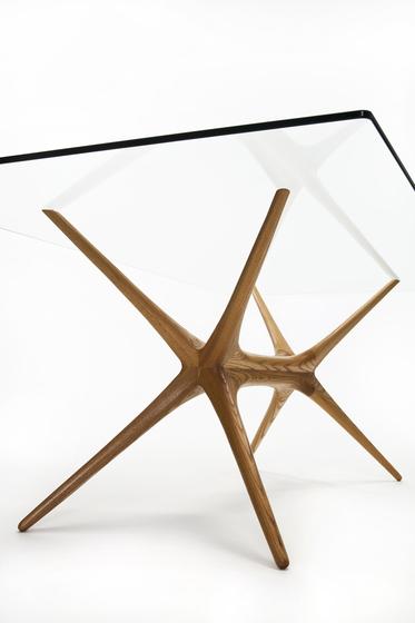 X-Frame di Artek