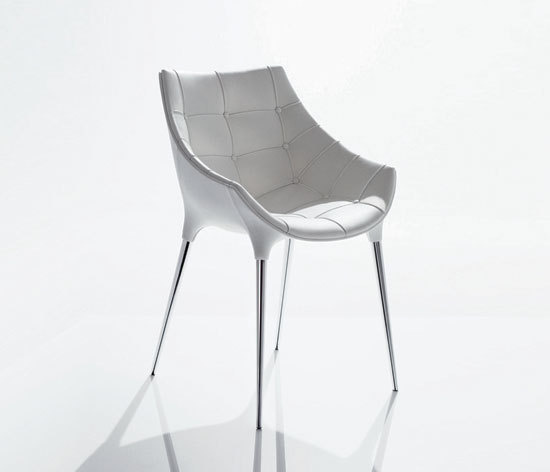 246 Passion von Cassina