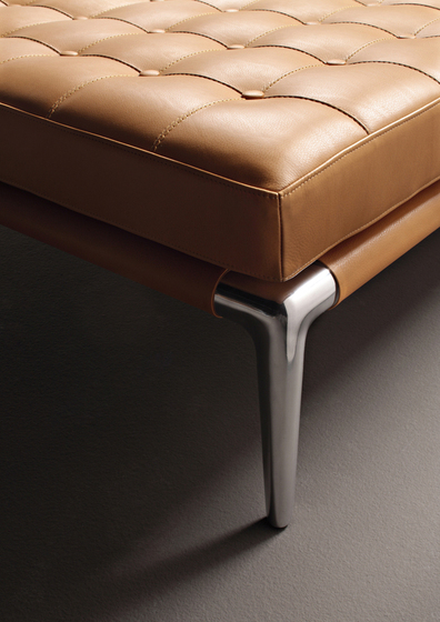 L26/L27 Volage by Cassina