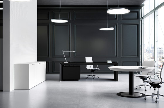 MultipliCeo Executive by Fantoni