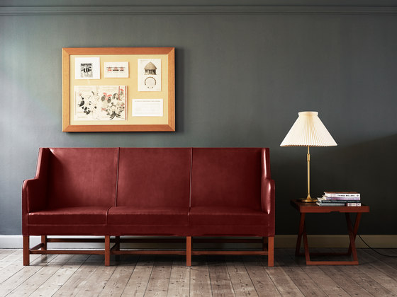Sofa 5011 by Carl Hansen & Søn