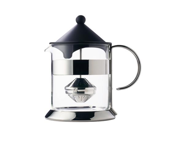 teapot 1 3l by menu teapot 1 3l product. Black Bedroom Furniture Sets. Home Design Ideas