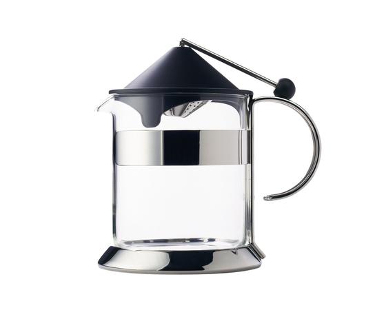 Teapot, 1.3L by Menu