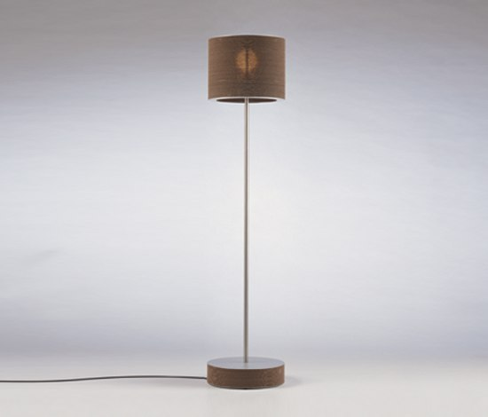 Belight Floor Lamp by Quasar