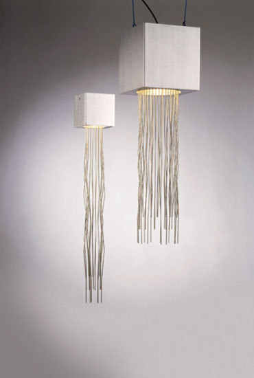 Emily Wall Lamp by Quasar