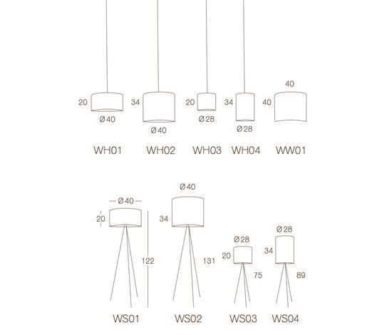 WH04 by Waldhaus