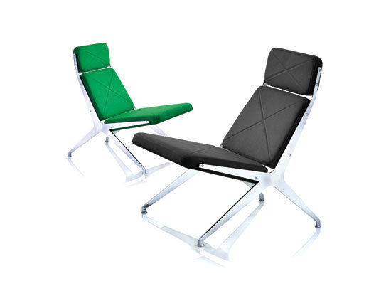 Mono Lounge de Magnus Olesen