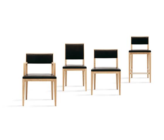 Ics stool barhocker von ceccotti collezioni architonic for Barhocker englisch