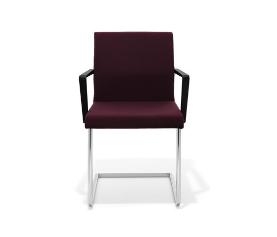 Otis | Chair by Bene