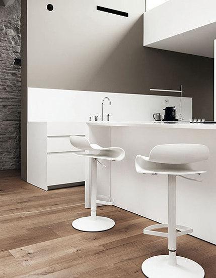 Forum sgabelli per cucina - Sgabelli moderni per cucina ...