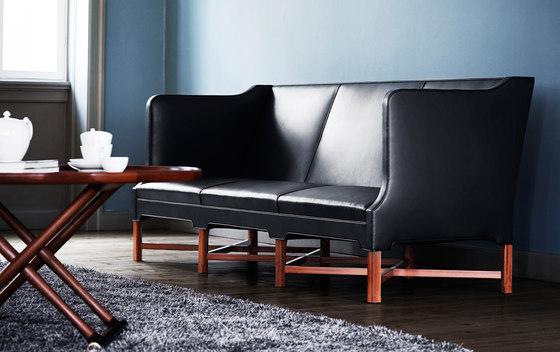 Sofa KK41180 de Carl Hansen & Søn