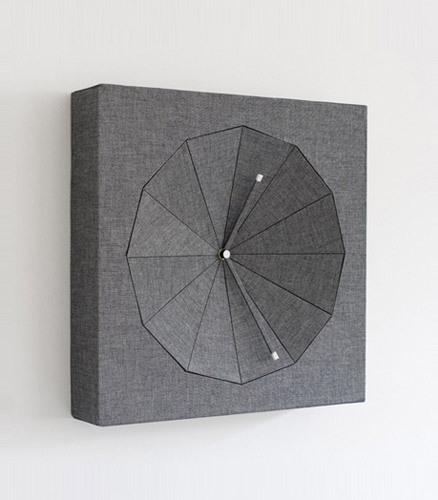 Wedge [Prototyp] von Linus Berglund