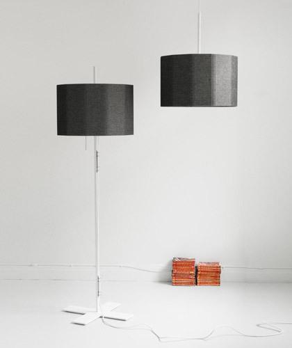 Skarpnäck [prototype] by Linus Berglund