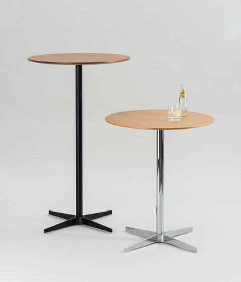 TEA_TABLE_LEGNO by FORMvorRAT