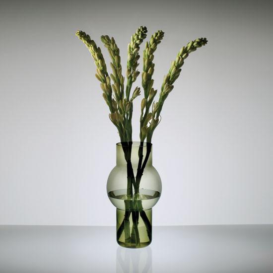 Boa Vase by Niche