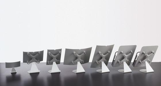 Koala Desk von Caimi Brevetti