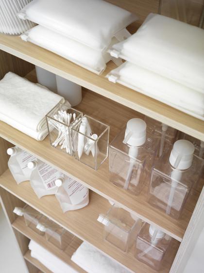 Materia Collection de antoniolupi