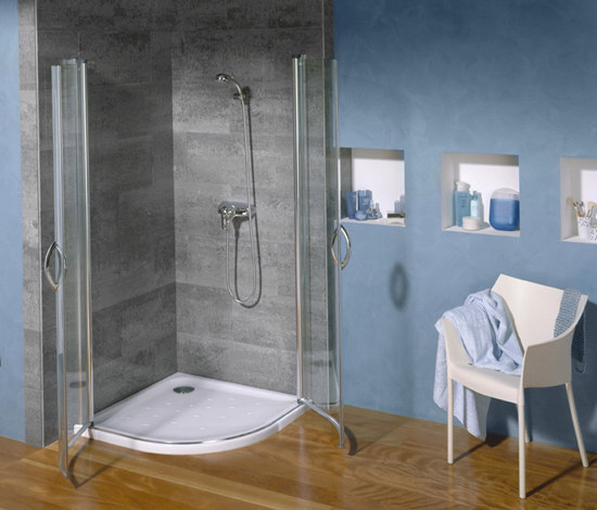 Malta roca shower tray walk in shower tray shower - Plato ducha malta ...