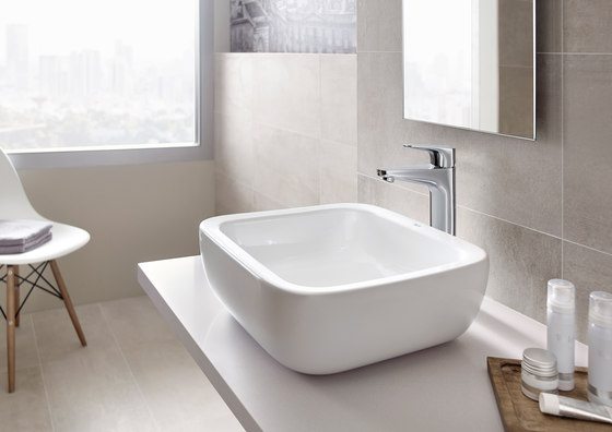 Khroma | Basin by ROCA