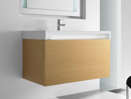Stratum roca basin mirror producto for Catalogo roca pdf