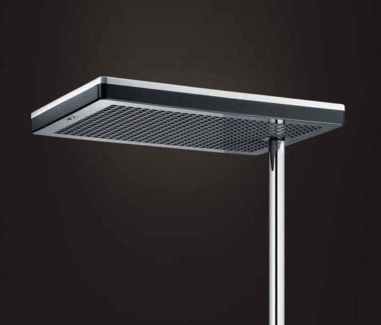 Go XT Table lamp by Tobias Grau