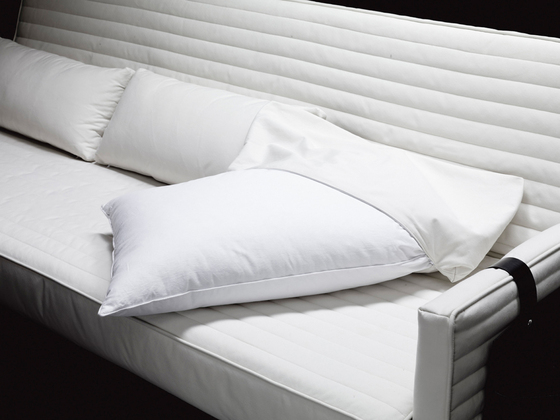 Sonny by Milano Bedding