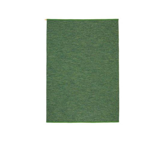 Greta Green 980-300 by Kasthall