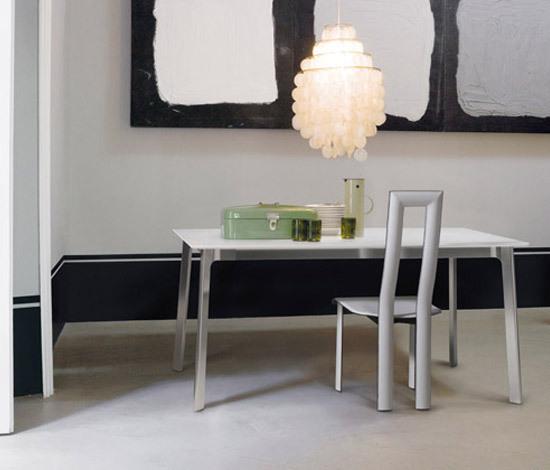 ginko di ycami prodotto. Black Bedroom Furniture Sets. Home Design Ideas