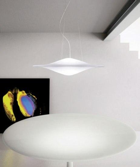 pallucco lighting. Nimbo By Pallucco Lighting 0