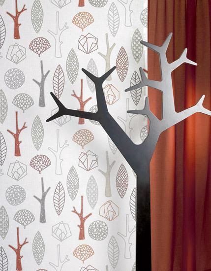 Forest 2300 by Svensson Markspelle