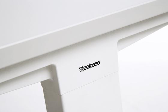 Activa von Steelcase