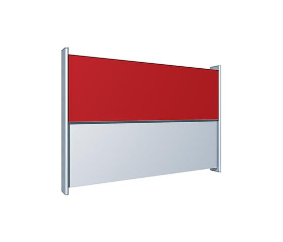 Tafelschrank | Wide Board von schneiderschram