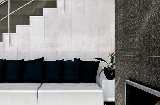 Tak.To Black Luxury 31,6x59 by Azuvi