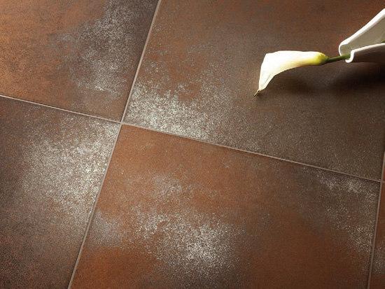 Metalis Grafito M395 45x45 von Argenta Ceramica