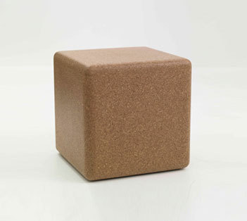 Block by Galerie Kreo