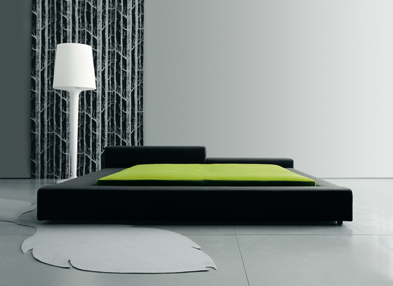 Extra Wall Bed von Living Divani