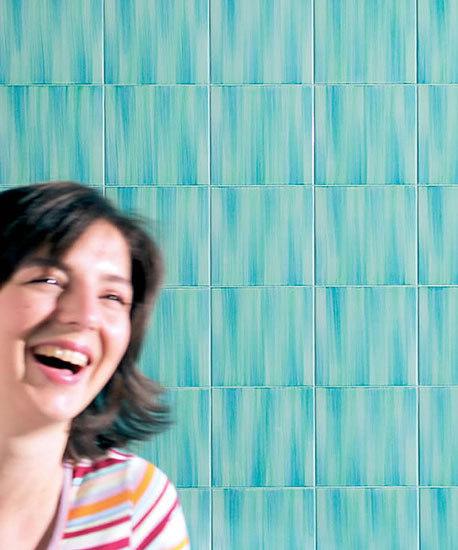 L`Aqua AC 02 20x20 by Gabbianelli