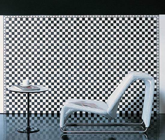 Dama DA 03/b 20x20 de Gabbianelli